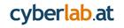 CYB_Logo_web